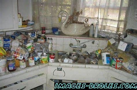 image drole cuisine cuisine image drôle records