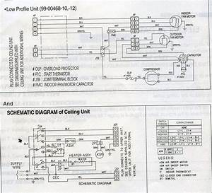 Wiring Diagram For Jayco Camper