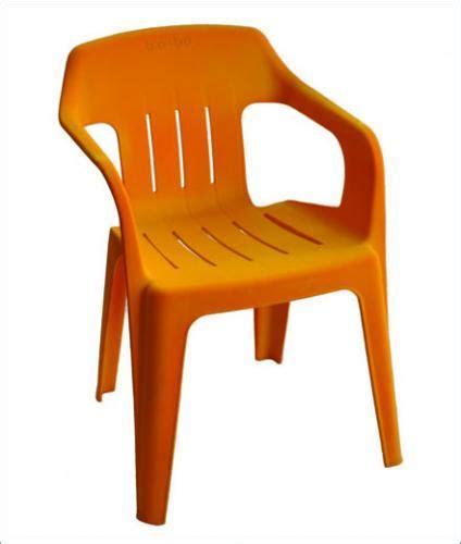 peindre chaise de jardin en plastique revger com comment peindre chaise plastique idée