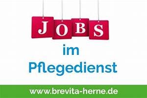 Teilzeit Jobs Bochum : bewerbung archive brevita herne ~ Yasmunasinghe.com Haus und Dekorationen