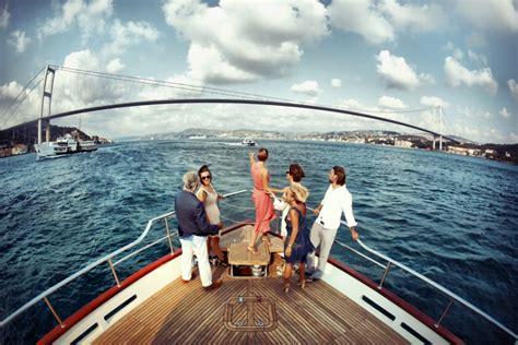 Boat Tour Istanbul by Bosphorus Tour Bosphorus Boat Tour Bosphorus Tour Istanbul