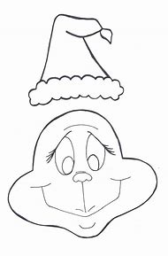 Best Grinch Clip Art Ideas And Images On Bing Find What Youll Love