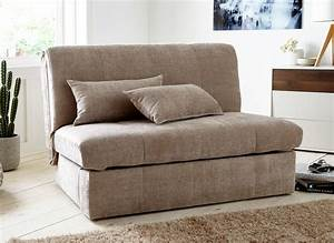 kelso sofa bed dreams With futon or sofa bed