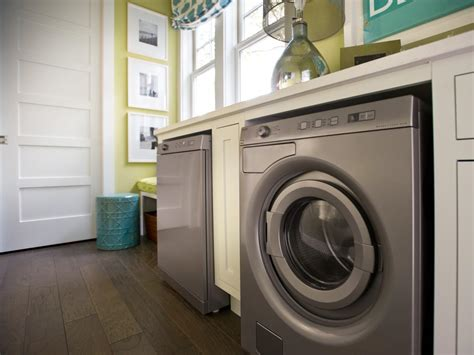 check   gallery  laundry room pictures  hgtv
