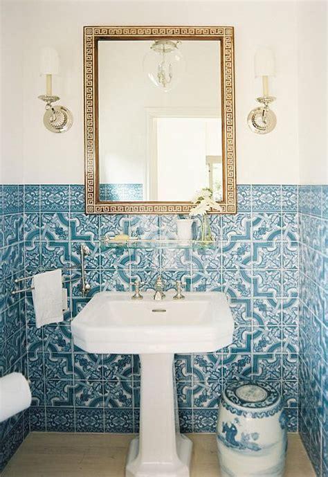 1000  ideas about Portuguese Tiles on Pinterest