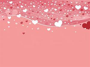 Heart wallpapersamazedwallpaper