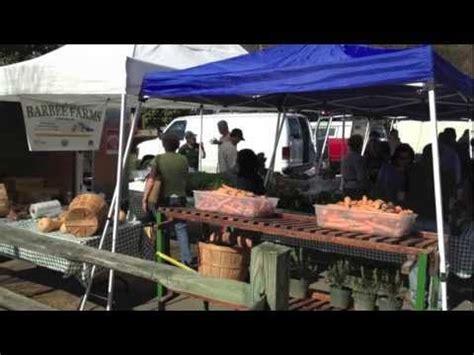 Davidson, NC Farmer's Market | Farmers market, Farmers ...