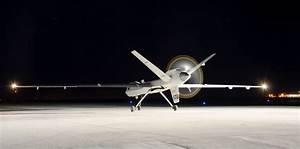 NASA - NASA Completes ADS-B Flight Evaluations for UAS