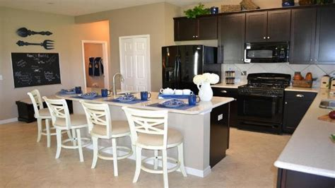 us homes floor plans hammock pointe waverly model kitchen house plans