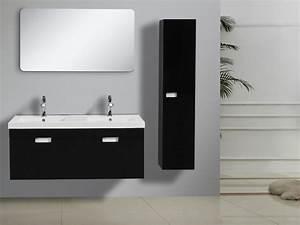 ensemble de salle de bain amalthee meuble de salle de With vente meuble salle de bain