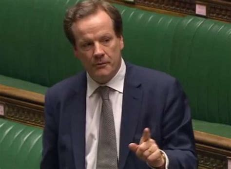 Charlie Elphicke: MP calls for £1bn to be set aside in ...