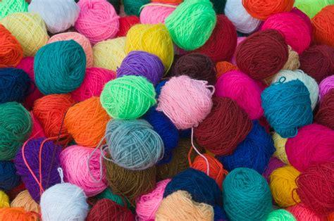 ideas   rid  yarn
