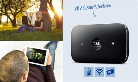 1 1 wlan router mobil 1 1 wlan zum mitnehmen mobile wlan router f 252 r smartphone tablet notebook