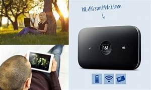 Salatbox Zum Mitnehmen : 1 1 wlan zum mitnehmen mobile wlan router f r smartphone ~ A.2002-acura-tl-radio.info Haus und Dekorationen