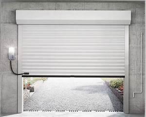 Porte De Garage A Enroulement : porte de garage lyon et rh ne mister serrurier ~ Dailycaller-alerts.com Idées de Décoration