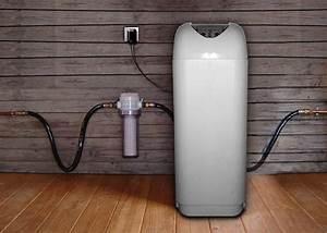 Adoucisseur D Eau Pas Cher : installation adoucisseur d eau aquadomo ~ Dailycaller-alerts.com Idées de Décoration