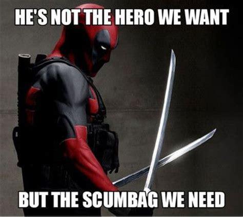 An Hero Meme - funny hero memes image memes at relatably com