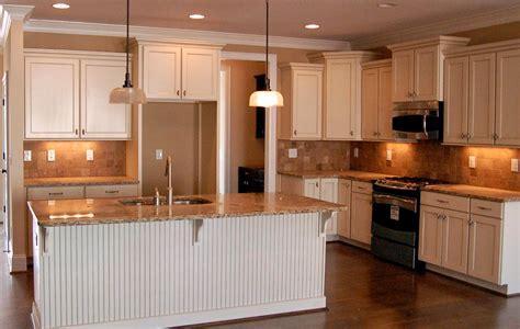 kitchen cabinets ideas variation of playful vintage kitchen design ideas that