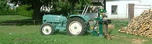 Suche Oldtimer Traktor : suche alten traktor gr ser im k bel berwintern ~ Jslefanu.com Haus und Dekorationen