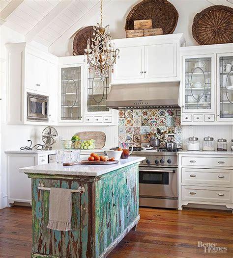Best 25+ English Cottage Kitchens Ideas On Pinterest