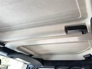 Jeep Wrangler 2013  U00e0 Vendre  U00e0 Hamilton  On  1705174160