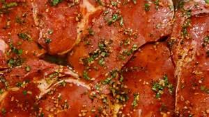 Gepökeltes Fleisch Kochen : fleisch richtig marinieren worlds of food kochen ~ Lizthompson.info Haus und Dekorationen