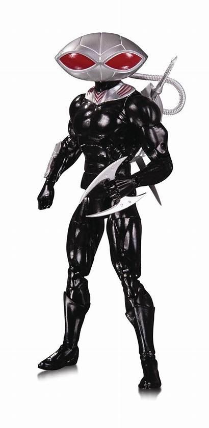 Manta Dc Essentials Aquaman Action Actionfigur Archonia