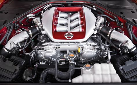 how does a cars engine work 2012 nissan pathfinder instrument cluster 2012 nissan gt r first test motor trend