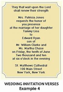 christian marriage wishes quotes quotesgram With wedding invitation bible verses samples