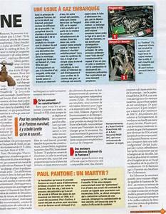 Action Auto Moto : dopage l 39 eau dans action auto moto forums des nergies chauffage isolation maison ~ Medecine-chirurgie-esthetiques.com Avis de Voitures
