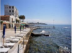 Santa Marinella rentals for your vacations with IHA direct