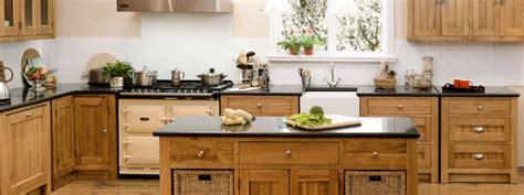 free standing kitchen cabinets uk news oak free standing kitchens 6714