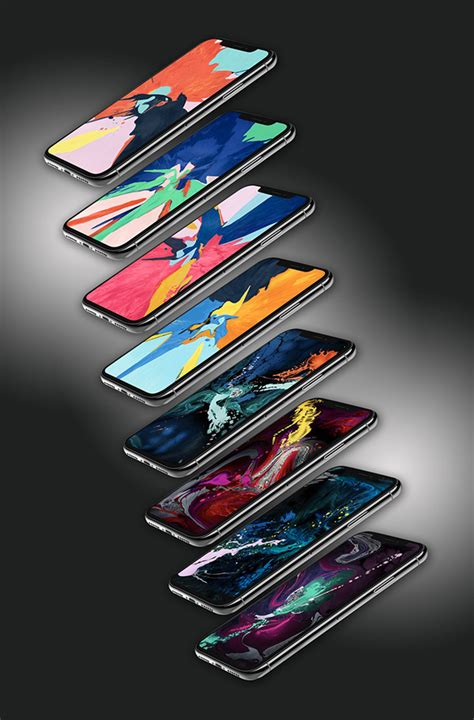 If you download from the above link, then you will have the full. Download 2018 iPad Pro Wallpapers For Any iPad, iPhone ...