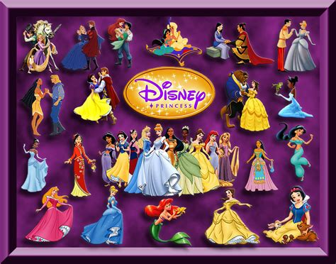 disney princess collage disney princess collage disney princess collage wallpaper