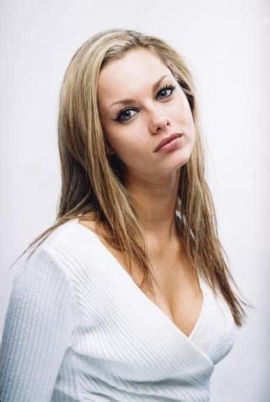 Jessica Jane Death Fact Check, Birthday & Age | Dead or ...