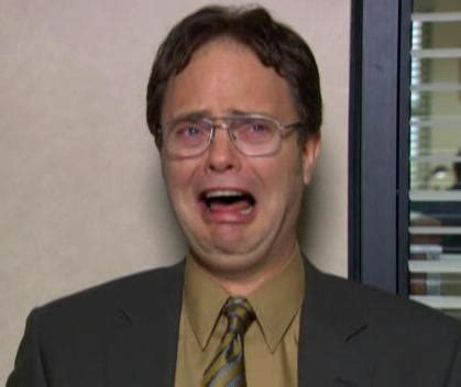 77 Best Images About Dwight Schrute