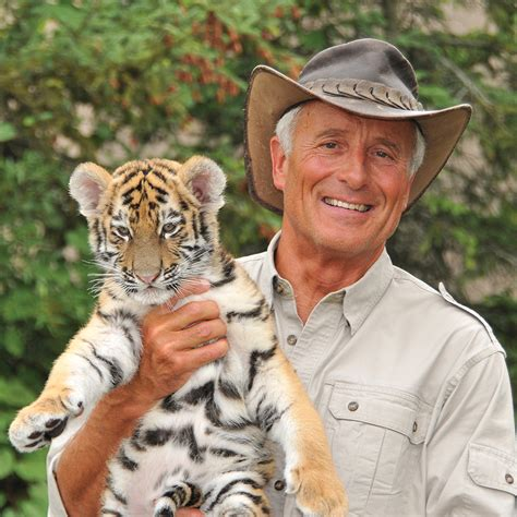 Jack Hanna's Into The Wild Live presented by Nationwide ...