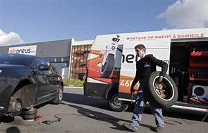 Code Promo Allo Pneu : code promo allo pneu faites monter vos pneus chez vous ~ Medecine-chirurgie-esthetiques.com Avis de Voitures