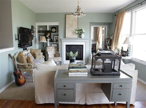 related image living room ideas small living room