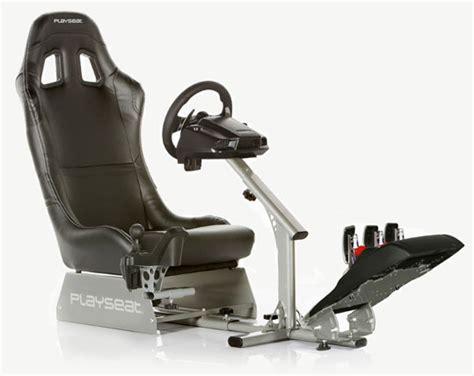 siege de bureau gamer meilleur chaise gamer avis prix