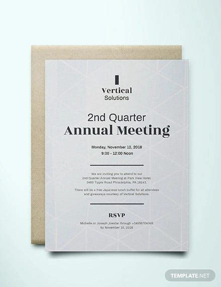 41+ Invitation Card Templates PSD Word Free & Premium