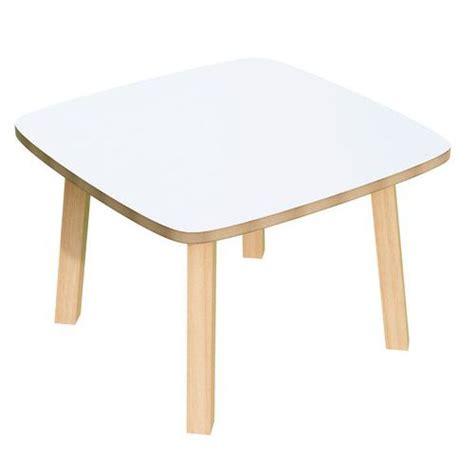 ikea tafel laag laag tafeltje laag tafeltje with laag tafeltje