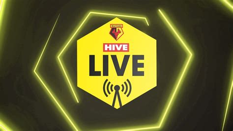 Match Pack: Watford v Middlesbrough - Watford FC