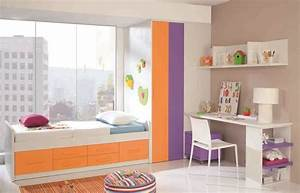 kids modern bedroom furniture | TrellisChicago