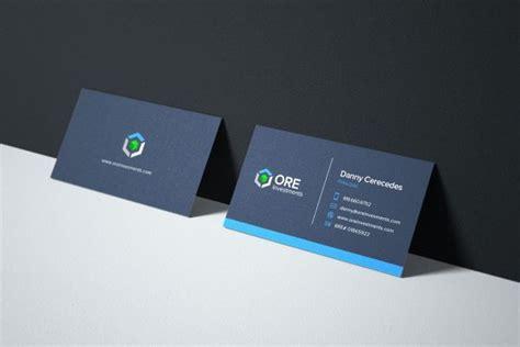 tech automotive website design orumani