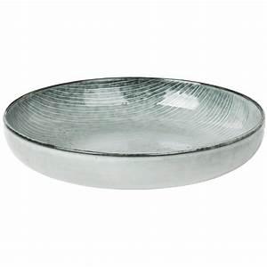 Broste Nordic Sea : broste copenhagen nordic sea stoneware pasta bowl sea set of 4 homeware ~ Buech-reservation.com Haus und Dekorationen
