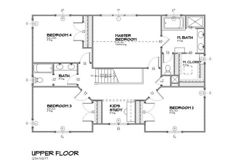 shingle homeplans home design reston