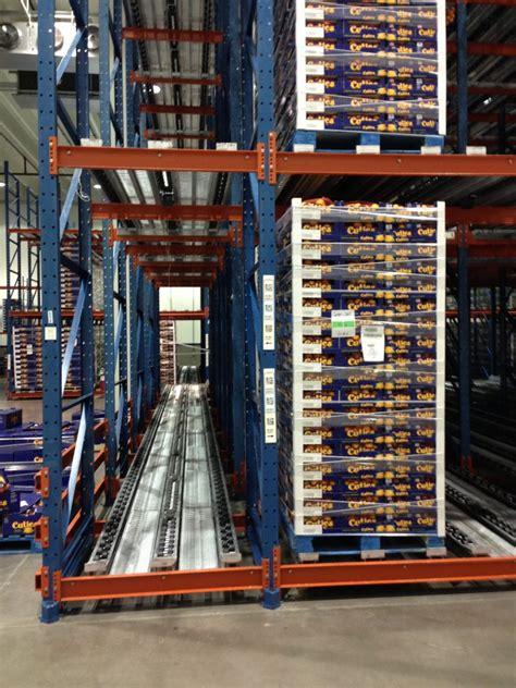pallet flow rack pallet rack manufacturers pallet flow