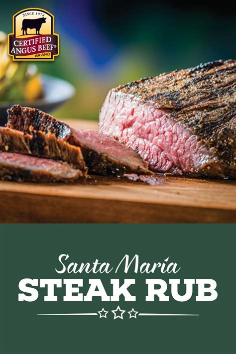 17 best images about marinades and rubs on