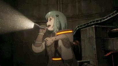 Patema Inverted Anime Imgur Absolutely Massive Sakasama